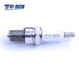 Iridium Tiped Generator Spark Plug Natural Gas Engine For Champion RN79G / Denso GE3-1
