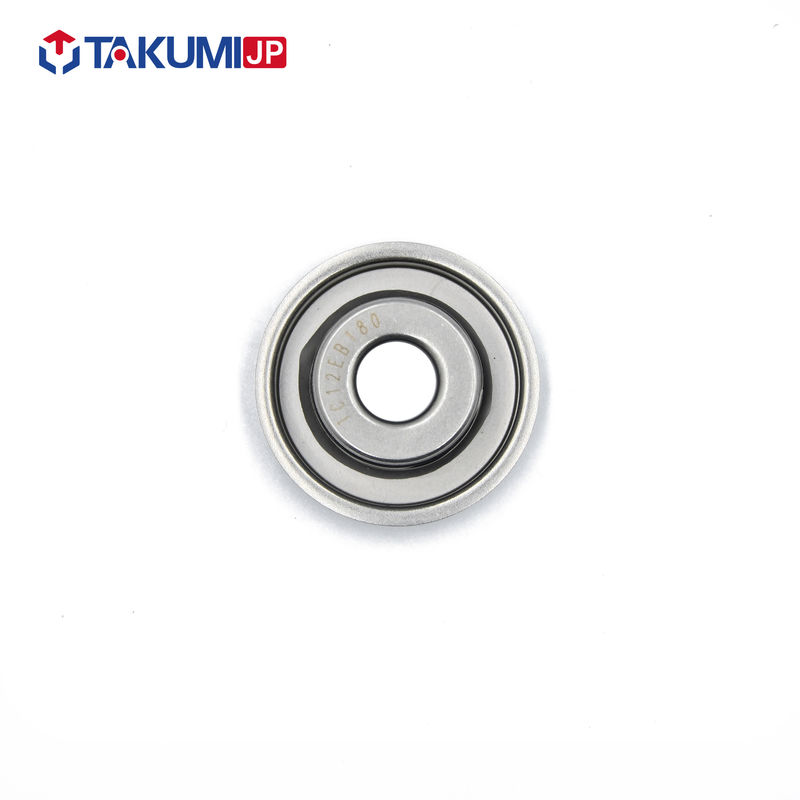 F 16M Nok Oil Seal Kit Volvo E Generator Accessories